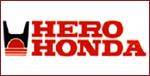 hero_honda_logo