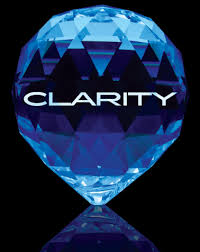 clarity diamond