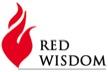Red Wisdom Logo
