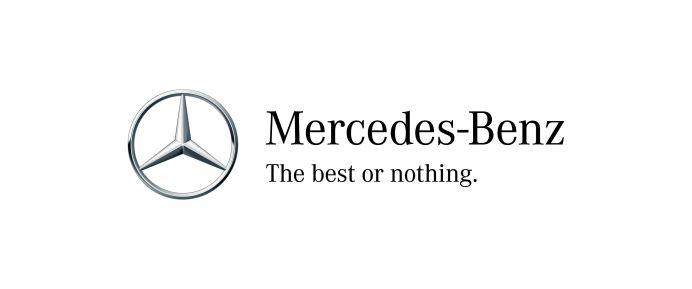 Mercedes-Benz_India_Logo