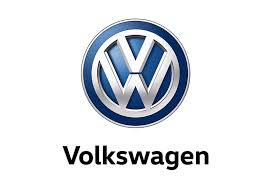 Volkswagon Logo